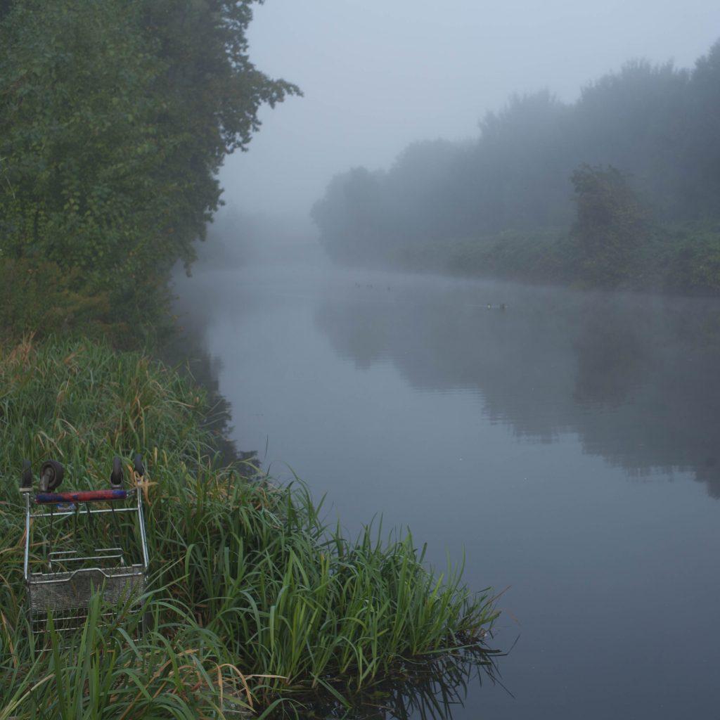 Wilhelmsburg_Aßmannkanal