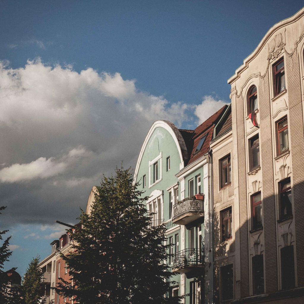 Wilhelmsburg_am Pudding